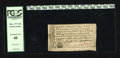 Colonial Notes:North Carolina, North Carolina December, 1771 10s PCGS Extremely Fine 40. This attractive piece boasts bold signatures and perfect printing,...