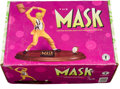 Memorabilia:Movie-Related, The Mask Limited Edition #218 Figurine #23-552 (Dark Horse, c.1990s)....