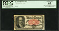 Fractional Currency:Fifth Issue, Fr. 1381 50¢ Fifth Issue PCGS Apparent Choice New 63.. ...