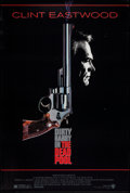 """Movie Posters:Action, The Dead Pool (Warner Brothers, 1988). One Sheet (27"""" X 40"""").Action.. ..."""