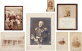 Military & Patriotic:Indian Wars, Frank D. Baldwin: Two-Time MOH Winner Archive. ...