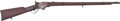 Military & Patriotic:Civil War, M1860, Seven Shot .52 Caliber Rimfire Spencer Repeating Rifle, #3642...