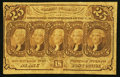 Fractional Currency:First Issue, Fr. 1281 25¢ First Issue Fine.. ...
