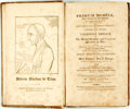 Books:Metaphysical & Occult, Titus, Didacus Placidus de. Primum Mobile, With Theses to the Theory and Canons For Practice; wherein is demon...