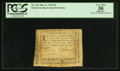 Colonial Notes:North Carolina, North Carolina July 14, 1760 30s PCGS Apparent Very Fine 30.. ...