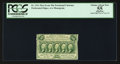 Fractional Currency:First Issue, Fr. 1311 50¢ First Issue PCGS Apparent Choice About New 55.. ...