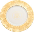 Political:Presidential Relics, Dwight D. Eisenhower: White House Plate....