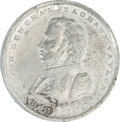 Political:Tokens & Medals, Zachary Taylor: Rare and Desirable Medal....