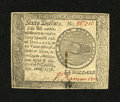 Colonial Notes:Continental Congress Issues, Continental Currency September 26, 1778 $60 New++. A completelyChoice New or better with superb original embossing and broa...