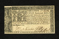 Colonial Notes:Maryland, Maryland April 10, 1774 $8 Choice About New. A crisp and lovelyexample of this more common series. This example is very we...