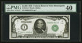 Small Size:Federal Reserve Notes, Fr. 2210-I $1,000 1928 Federal Reserve Note. PMG Extremely Fine 40.. ...