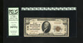 National Bank Notes:West Virginia, Huntington, WV - $10 1929 Ty. 1 The First NB Ch. # 3106. CashierW.T. Beard succeeded C.A. Boone. This action produced t...