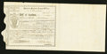 Colonial Notes:Continental Currency, United States Loan Office $3,933.18 April 19, 1793 Anderson US-UNLVery Fine, CC.. ... (Total: 3 items)