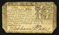 Colonial Notes:Maryland, Maryland April 10, 1774 $4 Very Fine.. ...