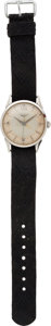 Political:Presidential Relics, Harry S Truman: Personally Owned Wristwatch....