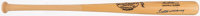 Ted Williams Signed Upper Deck Authenticated Bat