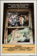 "Movie Posters:Mystery, Farewell, My Lovely & Other Lot (Avco Embassy, 1975). OneSheets (2) (27"" X 41""). Mystery.. ... (Total: 2 Items)"