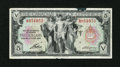 Canadian Currency: , Toronto, ON- Bank of Commerce $5 Jan. 2, 1935 Charlton 75-18-02....