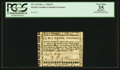 Colonial Notes:North Carolina, Low Number North Carolina December, 1768 £3 PCGS Apparent Very Fine 35.. ...