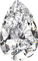 Featured item image of Unmounted Diamond  ...