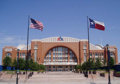 Autographs:Bats, 12-person Suite at Mavericks or Stars game. Food or drink can bepurchased for additional cost...