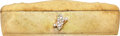 Estate Jewelry:Other , Diamond, Gold Comb. ...