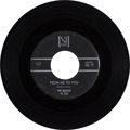 """Music Memorabilia:Recordings, Beatles """"From Me to You/ Thank You Girl"""" Rare Label 45 (Vee-Jay522, 1963)...."""