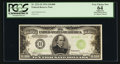 Small Size:Federal Reserve Notes, Fr. 2231-B $10,000 1934 Federal Reserve Note. PCGS Apparent Very Choice New 64.. ...