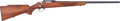 Long Guns:Bolt Action, Finnish Browning Bolt Action Rifle....
