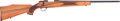 Long Guns:Bolt Action, Sako Model L461 Bolt Action Rifle....