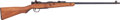 Long Guns:Bolt Action, Japanese Arisaka Bolt Action Rifle....