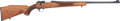 Long Guns:Bolt Action, Sako Model L469 Bolt Action Rifle....