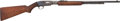 Long Guns:Slide Action, Winchester Model 61 Slide Action Rifle....