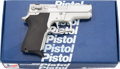 Handguns:Semiautomatic Pistol, Boxed Smith & Wesson Model 6906 Semi-Automatic Pistol....