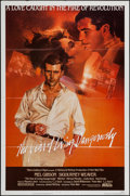 "Movie Posters:Drama, The Year of Living Dangerously & Others Lot (MGM/UA, 1982). One Sheets (3) (27"" X 41""). Drama.. ... (Total: 3 Items)"