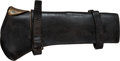 Military & Patriotic:Indian Wars, US Army Model 1887 Carbine Boot...