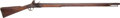 Military & Patriotic:Pre-Civil War, British East India Company New Land Pattern Brown Bess Musket...