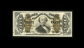 Fractional Currency:Third Issue, Fr. 1339 50c Third Issue Spinner Type II Very Choice New. Not quite the margins for Gem, but this original note shows a part...