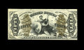 Fractional Currency:Third Issue, Fr. 1360 50c Third Issue Justice Choice New. Natural paper ripple and embossing are traits of this tougher Justice with the ...