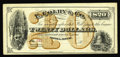 Obsoletes By State:Michigan, Ionia, MI- E. Colby & Co. $20 Bowen UNL. Present day collectors can be thankful for the individual thoughtful enough to save...