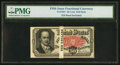Fractional Currency:Fifth Issue, Fr. 1381 50¢ Fifth Issue Original Pack New.. ...