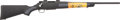 Long Guns:Bolt Action, Thompson Center Arms Model Venture Bolt Action Rifle....