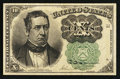 Fractional Currency:Fifth Issue, Fr. 1264 10¢ Fifth Issue Choice New.. ...