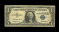 Error Notes:Inverted Reverses, Fr. 1619 $1 1957 Silver Certificate Inverted Reverse. VeryGood-Fine. Despite its huge print run, inverts in this seriesare...