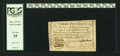 Colonial Notes:North Carolina, North Carolina December, 1771 £3 PCGS Very Fine 35.. ...