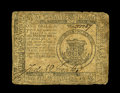 Colonial Notes:Continental Congress Issues, Continental Currency May 10, 1775 $1 Very Good. This is the lowestdenomination from the very first issue of Continental Cur...