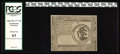 Colonial Notes:Continental Congress Issues, Continental Currency May 20, 1777 $3 Blue Counterfeit DetectorSuperb Gem New....
