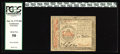 Colonial Notes:Continental Congress Issues, Continental Congress Issue January 14, 1779 $50 ExtremelyFine-About New....