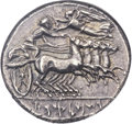 Ancients:Greek, Ancients: SICULO-PUNIC. Lilybaion ('Ras Melkart'). Ca. 330-305 BC.AR tetradrachm (25mm, 17.17 gm, 6h). ...