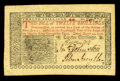 Colonial Notes:New Jersey, New Jersey March 25, 1776 12s New. A beautiful example with deep,original embossing and bold signatures. Unfortunately, the...